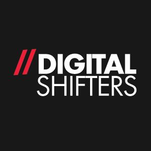 Digital Shifters